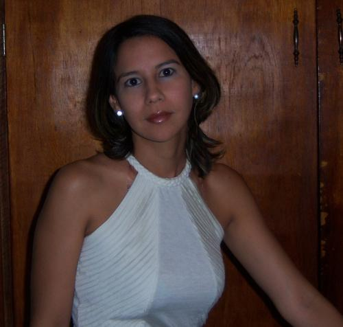 Busco chica para pareja estable en valencia [PUNIQRANDLINE-(au-dating-names.txt) 54