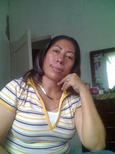 mujer soltera juticalpa k tenga whatsapp