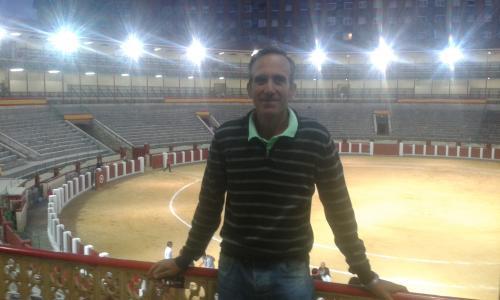 Busca, encuentra y contacta Parejas en Valladolid