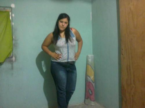 e73598898b882 Mujer de Ezeiza (Argentina) busca Aventura sin compromiso con Hombres