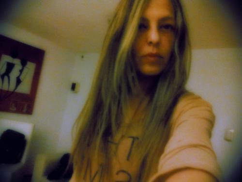 Hola! Soy adrianamf,