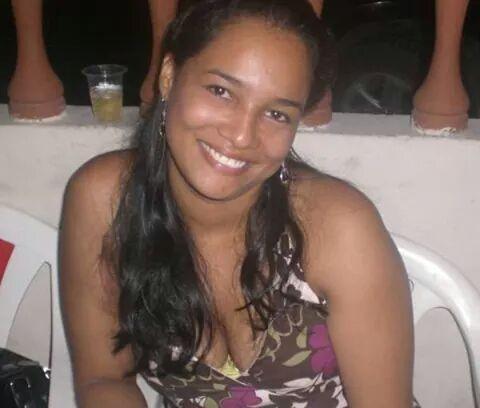 Buscar mujeres solteras en Ecuador
