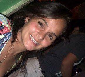 Buscar pareja seria y estable en colombia [PUNIQRANDLINE-(au-dating-names.txt) 23