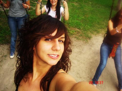 4ad6189fcf680 Mujer de San Juan de los Lagos (Mexico) busca Una pareja estable ...