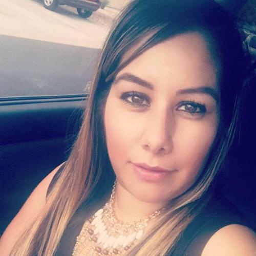 San Luis Río Colorado Mujer Busca Hombre Menor De 30