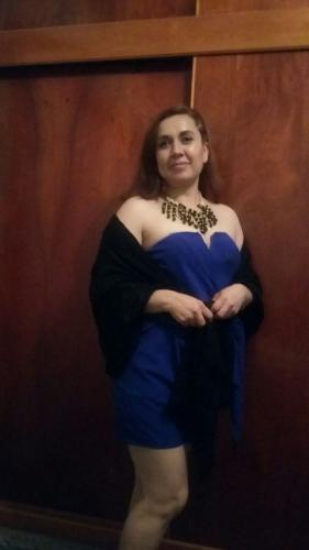 2b9671a264a5e Mujer de San Juan de los Lagos (Mexico) busca Una pareja estable con Hombres