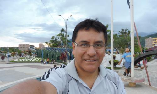 Concerte un encuentro de sexo casual en Quillabamba