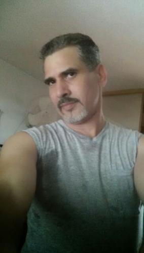 Hombre de new york united states busca una pareja - Busco hombre para casarme ...