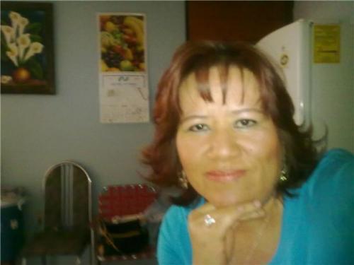 Matrimonio Catolico Civil Y Union Libre : Mujer de aguascalientes mexico busca una pareja estable
