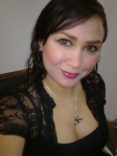 Mujeres en busca de pareja sentimental [PUNIQRANDLINE-(au-dating-names.txt) 55