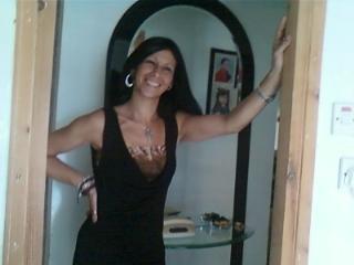 Concepción Mujer busca hombre
