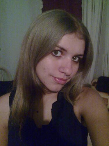 Chica busca chico en Contactos Asunción