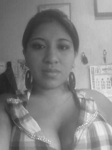 mujeres solteras venezuela valencia