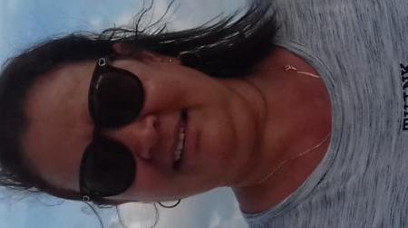 mujeres mujer busca hombre en río gallegos