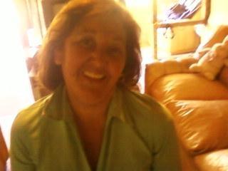Mujer busca hombre en los angeles chile