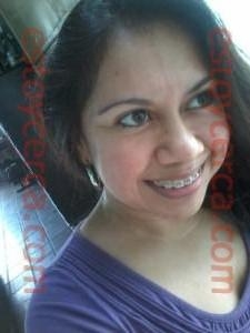 Barquisimeto - Contactos