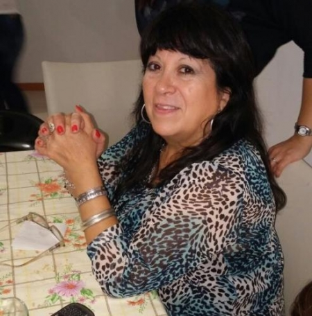 Anuncios de Encuentros Santiago de Chile Locanto