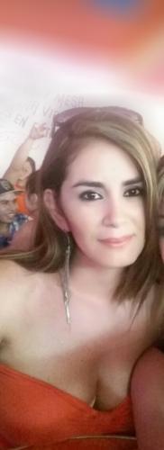Mujeres en busca de pareja en san luis potosi
