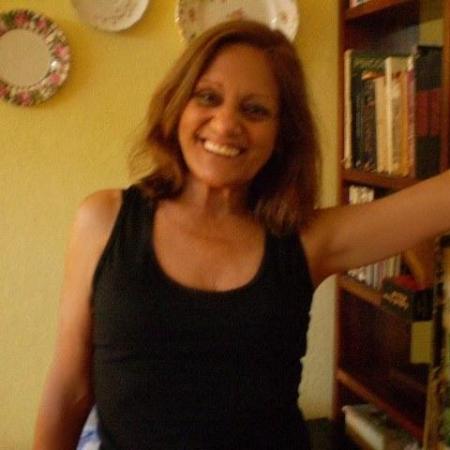 Mujer busca hombre talcahuano