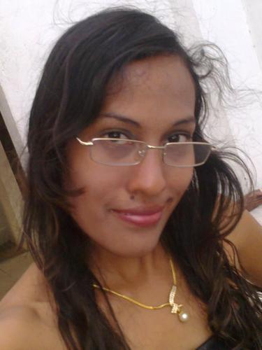 Buscar chicas de Tamaulipas en Altamira
