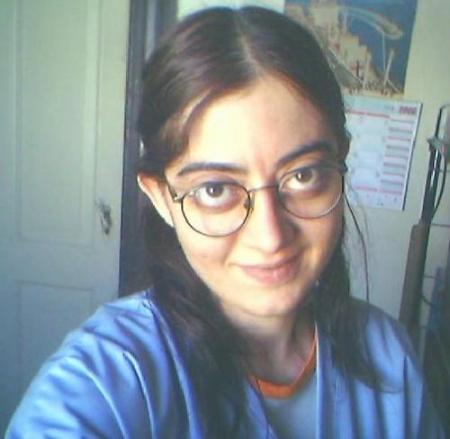 Mujer busca hombre en Contactos El Alto