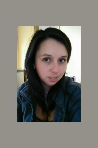 Mujer busca hombre araucania