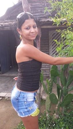 mujer soltera en mexico