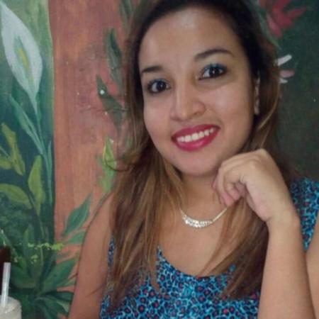 perfiles mujer morena cerca de Alcorcón