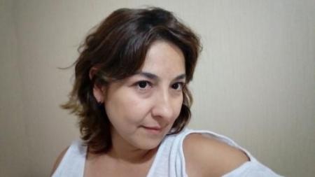 san bernardo hombre maduro busca mujer para sexo