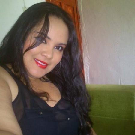 mujer buscando hombre chicago