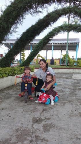 Las mejores zonas para conocer mujeres mayores de Queretaro en Tequisquiapan ⇵